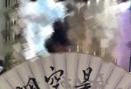 由徐克执导的《狄仁杰之四大天王》于近日宣布杀青,影片由陈国富和施南生监制,张家鲁执笔剧本。据悉,刘嘉玲、赵又廷、冯绍峰、林更新等主演都悉数回归,此外在杀青照中可以看到马思纯也已经加盟该片。