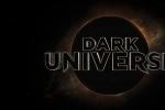 变形金刚宇宙负责人退出 环球黑暗宇宙前景不明