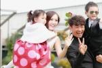 马蓉带孩子移民? 王宝强律师:孩子抚养权未决定
