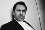《异形:契约》男星加盟赫兰德新片《混沌漫步》