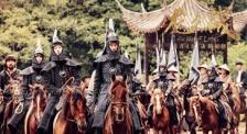 """0804《龙之战》荡气回肠 冯小刚的""""芳华""""岁月"""