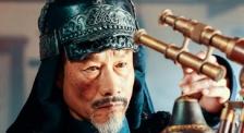 0805《龙之战》老戏骨的英雄情怀 冯小刚忆芳华