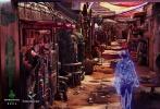 """由吕克·贝松执导的科幻巨制《星际特工:千星之城》将于8月25日国内上映,齐乐娱乐凭借恢弘的宇宙题材、丰满的故事架构、酷炫华丽的视效、庞大的幕后创作团队等,一直备受影迷及原著漫画迷的期待。此外,电影的演员阵容也不可小觑,其中曾因饰演""""小绿魔""""一角而圈粉无数的戴恩·德哈恩在吕氏新宇宙中变身正义星际特工,这个聪明英勇、幽默略带雅痞的全新角色让全球不少迷妹为之疯狂。"""