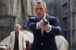 丹尼尔·克雷格有望再演两部《007》系列沙龙网上娱乐?