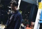 由叶伟信执导,郑保瑞监制,洪金宝担任动作导演,古天乐、吴樾、林家栋、克里斯·科林斯、卢惠光、蔡洁、陈汉娜等主演、托尼·贾联合出演的《杀破狼·贪狼》将于8月17日上映。