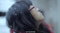 《摇摇晃晃的人间》预告片