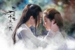 光明日报:粉丝电影引发