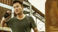 优乐国际《战狼2》引爆暑期档 屡屡刷新影史纪录