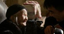 李易峰做客《蓝羽会客室》 本周力荐《二十二》