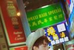 在采访中,被问及是否会考虑接拍香港电影,吴磊也表示,完全期待。