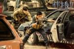 《战狼2》迈过45亿大关 给中国电影产业带来什么