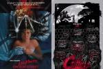 《安娜贝尔2》导演或重启《猛鬼街》《魔精》?