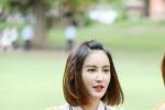 张歆艺《极限挑战》获赞真实 资助纪录片今日上映