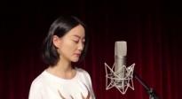 《我是谁的宝贝》插曲MV
