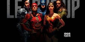 《正义联盟》超人归来 卡维尔还将再出演一部优乐国际