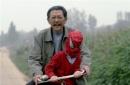 """佳片 《孙子从美国来》:当中国老农民遇上美国小""""拖油瓶"""""""