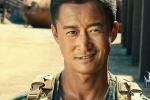 美媒:《战狼2》破纪录显示金沙娱乐电影票房仍强劲