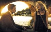 跟着电影去旅行:漫步塞纳河畔