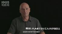 《英伦对决》商业动作片大师特辑