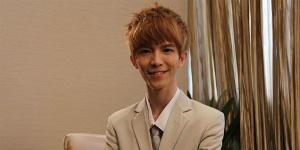 男作家李枫声称曾遭郭敬明性侵:他经常骚扰同性
