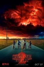 热剧《怪奇物语》宣布续订第3季 计划第四季完结