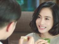 《二次初恋》9.1甜蜜上映:朱茵最后一部爱情片