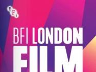 伦敦电影节片单出炉 《暴裂无声》等华语片将展映