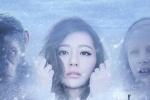 张靓颖联合Ne-Yo献声《猩球崛起3》金沙娱乐区推广曲
