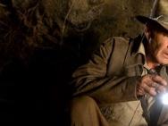 《夺宝奇兵5》新动态 希亚·拉博夫确认不回归