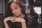 方媛被曝产后已经出院 郭富城女儿仍需留院观察