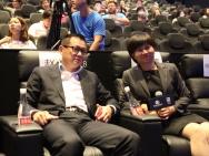 北京第3家杜比影院开幕 助耀莱转型迈向中高端