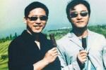张国荣冥寿61岁生日 挚爱唐鹤德网上晒照为其庆生