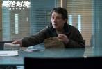 由马丁·坎贝尔执导,成龙、皮尔斯·布鲁斯南、刘涛、梁佩诗领衔主演的国际动作大片《英伦对决》,即将于9月30日制霸国庆档,并陆续登陆全球银幕。近日,该片曝光了《成龙大哥,多保重》制作特辑,展现成龙片中老年的状态,通过影迷的角度对成龙此次的形象进行解读,一时之间令广大网友心疼。