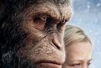 """由二十世纪福斯电影公司出品的科幻动作巨制《猩球崛起3:终极之战》即将于9月15日登陆国内各大院线,福斯为中国影迷独家定制的终极海报和预告片也于日前正式发布。两款定制版终极海报分别以凯撒和诺娃两位核心角色为主角,一边是肩负种族命运的猿族领袖,另一边则是代表人类尚存善良面的人类希望,既点题""""终极之战""""这一剧情主线,也呼应了影片有关""""人性真谛""""的深刻寓意。今日影片在北京、上海举办的媒体映场收获如潮好评,更有媒体人断言""""这是最好的终章电影。"""""""