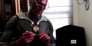 罗素兄弟执导《复仇者联盟4》后与漫威分道扬镳?