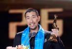 9月16日,第31届金沙娱乐电影金鸡奖颁奖典礼在呼和浩特举行,共有19项荣誉在今晚揭晓,不过毫无疑问,范冰冰才是当天最幸福的人——在生日当天的凌晨收获李晨求婚之后,当晚她又收到了第二份惊喜,凭借《我不是潘金莲》成为了本届金鸡奖的最佳女主角。