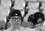 9月17日腾讯影业在北京召开了2017年度发布会,本次发布会上公布了腾讯影业2018年春夏上映的重点电影《草样年华》,制片人李亚平、导演之一孙睿携主演王可如、刘冬沁、谢治勋、李欢、包亚铭、安戈现身发布会现场,为齐乐娱乐造势。