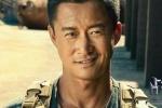 能破60亿大关?《战狼2》将延期至10月28日下线