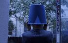 《坂本龙一:终曲》预告 讲述音乐大师心路历程