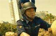电影全解码:《拆弹专家》英雄因真实而打动人心
