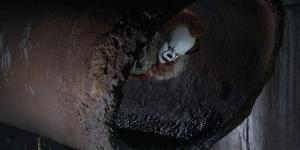 《小丑回魂》梦魇重启,盘点那些让人恐惧的小丑