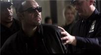 《K星异客》影评 凯文·史派西演绎大师级精神病