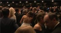 走进卡罗维发利国际电影节 探秘温泉城的电影宫
