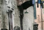 钟少雄执导的谍战动作电影《密战》首曝角色海报,冷峻凌厉的风格格外吸睛,主演郭富城、赵丽颖、张翰、任达华、张蓝心、朱一龙等分别置身于摩尔斯电码之中,每个角色都凸显谍战紧张刺激的气氛,戏感十足。