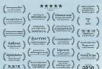 """近日,一部风靡整个影迷圈的口碑神作《天才枪手》宣布定档10月13日登陆内地院线。该片继成功问鼎泰国年度票房冠军之后,在金沙娱乐台湾、香港地区上映也异常火爆,不仅在话题度上力压《敦刻尔克》《银河护卫队2》,而且也打破了泰国电影在该地区的票房纪录。烂番茄100%好评,IMDb 8.3评分,爆米花指数更是高达95%、5分制得分4.7分,豆瓣平台稳定在8.6左右的高分……这一连串数据让该片在内地可谓是未映先火,引发无数自来水力荐""""十月必看的话题神作""""。"""