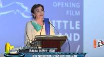 国庆档影片竞争空前激烈 希腊电影回顾展在京开幕