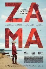 阿莫多瓦监制优乐国际《扎马》选送奥斯卡最佳外语