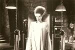 《新木乃伊》失利 朱莉《科学怪人的新娘》撤档