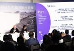 2017平遥国际电影展即将于10月28日至11月4日间在山西平遥举行。10月9日,活动创始人贾樟柯、艺术总监马可·穆勒召开金沙娱乐发布会,正式对外公布本届影展入选片单。