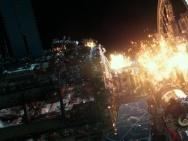 《全球风暴》提档至10.20 万众期待的d8899尊龙娱乐游戏袭来